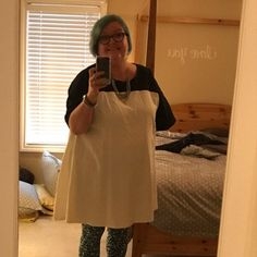 Anysize with side pockets soft linen&cotton loose dress Spring Summer dress maxi dress plus size dress plus size clothing Plus Size Dresses, Plus Size Outfits, Plus Size Womens Clothing, Size Clothing, Kayak Clothing, Triathlon Clothing, Clothing Stores, Maxi Robes, Full Figured Women