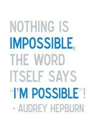 Motivational #quote for #language learners.