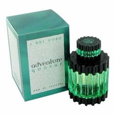 http://www.perfumy-perfumeria.pl/product-pol-2372-Jesus-Del-Pozo-Quasar-Adventure-75ml-M-Woda-toaletowa.html