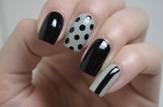 Nail Lacquer  #nail #nails #nailart