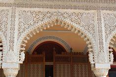 City palace, Jaipur by rohitrc, via Flickr