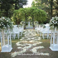 CAROLINE & ERCAN WEDDING #byheradadavet #heradadavet #düğünmimari #hera #toplantı #organizasyon #izmir #izmirorganizasyon #izmirdeyasam #izmirlovers #instaizmir #instagram #love #picoftheday #happy #tagsforlikes #wedding