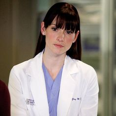 Chyler Leigh a.k.a Lexie Grey on Grey's anatomy. My fav actress on the show!! The show isn't the same without her :(