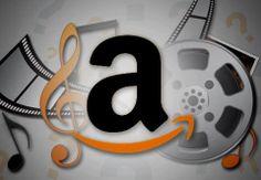 Amazon pode encontrar-se a desenvolver sistema de streaming de musicas
