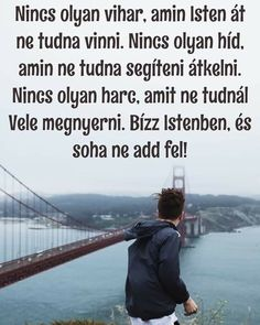 Golden Gate Bridge, Ads, Thoughts, Travel, Celebrities, Bible, Viajes, Celebs, Destinations