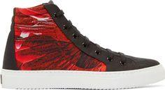 https://www.ssense.com/en-us/men/product/marcelo-burlon-county-of-milan/red-alas-high-top-sneakers/468203