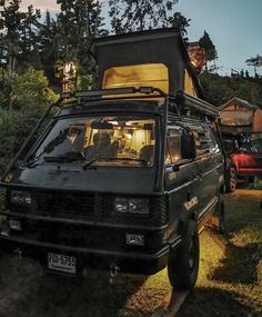 T3 Vw, Volkswagen Transporter, Volkswagen Bus, Vw Camper, Vw Vanagon, Vw T, Vw Cars, Bug Out Bag, Road Trippin