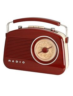 Mini Dolmen Bois Radio Bambou by Lexon Design furniture and