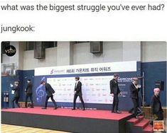 Namjoon, Taehyung, Seokjin, Hoseok, Btob, Bts Funny, Bts Memes Hilarious, Bts Bangtan Boy, Bts Boys