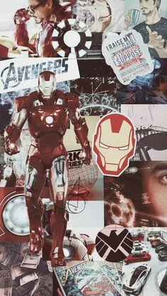My favorite marvel/Avenger character Marvel Avengers, Marvel Comics, Bd Comics, Avengers Memes, Marvel Actors, Marvel Memes, Iron Man Wallpaper, Tony Stark Wallpaper, Marvel Background