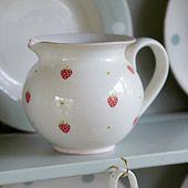 pottery-jug-rose-strawberry