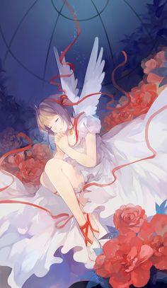 Cardcaptor Sakura | CLAMP | Madhouse / Kinomoto Sakura / 「さくらちゃん」/「nineo」のイラスト [pixiv]