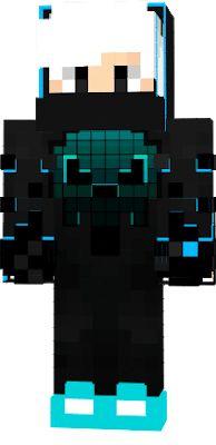 Nova Skin Gallery - Minecraft Skins from NovaSkin Editor Minecraft Skins Emo, Memes Minecraft, Minecraft Skins Aesthetic, Capas Minecraft, Minecraft Crafts, Minecraft Creations, Minecraft Party, Minecraft Poster, Minecraft Pixel Art