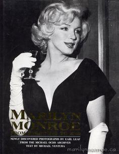 from-beginning-to-end-books-about-marilyn-monroe