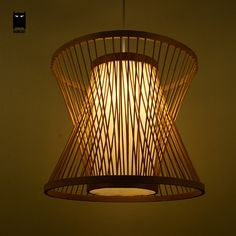 Tropical Bamboo Chandelier Wicker Rattan Lamp Hanging Light LED Ceiling Fixtures for sale online Ceiling Lamp, Hanging Ceiling Lamps, Hanging Lights, Modern Ceiling Light, Lamp, Hanging Light Fixtures, Bamboo Lamp, Bamboo Chandelier, Pendant Light Fixtures