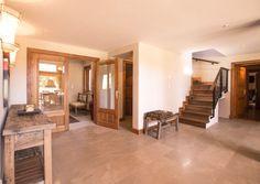 Alquiler de vacaciones casa Bariloche