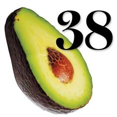 To give dry skin healthy, natural oil, Dr. Shamban recommends a weekly 15-minute mask of mashed avocado. Or once a week massage a tablespoon of olive oil into your face in lieu of your usual night cream—but skip it if you're acne-prone.