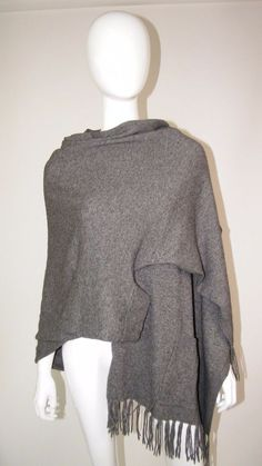 US $49.99 Pre-owned in Clothing, Shoes & Accessories, Women's Clothing, Tops & Blouses