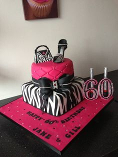 1000 Images About Shoe Cakes On Pinterest Shoe Cakes