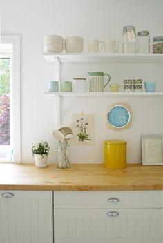 kitchen | møbelpøbel