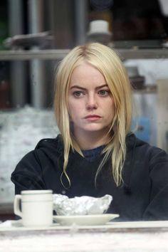 Fuck Yeah Emma Stone