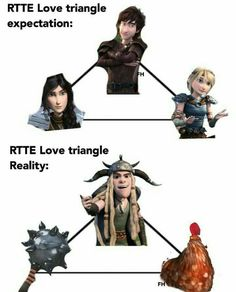how to train your dragon. Httyd Dragons, Dreamworks Dragons, Disney And Dreamworks, Hiccup And Toothless, Hiccup And Astrid, Dragon Rider, Dragon 2, How To Train Dragon, How To Train Your