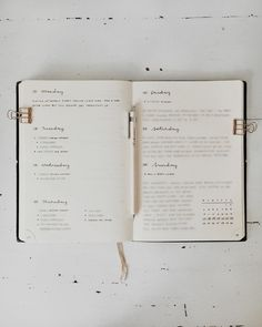 Black and White Bullet Journal Layouts 22 Beautiful Black and White Bullet Journal Layouts — Rediscover Beautiful Black and White Bullet Journal Layouts — Rediscover Analog Daily Bullet Journal, Bullet Journal Aesthetic, Bullet Journal Notebook, Bullet Journal Spread, Bullet Journals, Bujo, Journal Inspiration, Journal Ideas, Work Journal