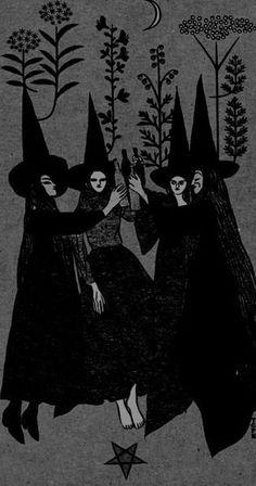 ꨄ︎𝚆𝚊𝚕𝚕𝚙𝚊𝚙𝚎𝚛𝚜 𝚐𝚘́𝚝𝚒𝚌𝚘𝚜 𝚙𝚊𝚛𝚊 𝚊 𝚝𝚎𝚕𝚊 𝚍𝚘 𝚜𝚎𝚞 𝚌𝚎𝚕𝚞𝚕𝚊𝚛ꨄ︎ ( @kafamizmelankolik7) Witchy Wallpaper, Goth Wallpaper, Halloween Wallpaper, Halloween Backgrounds, Fall Wallpaper, Witch Aesthetic, Aesthetic Art, Aesthetic Grunge, Aesthetic Outfit