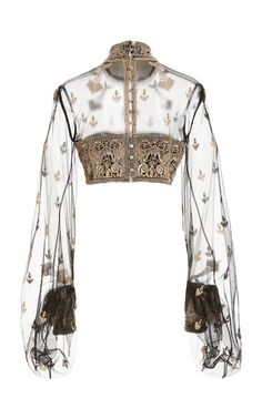 Cucculelli shaheen raden platinum top 10 friends outfits women can totally rock today Stage Outfits, Mode Outfits, Looks Chic, High Fashion, Womens Fashion, Weekend Outfit, Mode Inspiration, Mode Style, Fashion Sketches