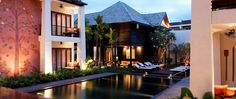 Top10 Boutique Hotels in Chiang Mai