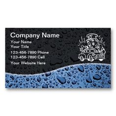 30 best auto detailing business cards images on pinterest auto auto detailing business cards colourmoves