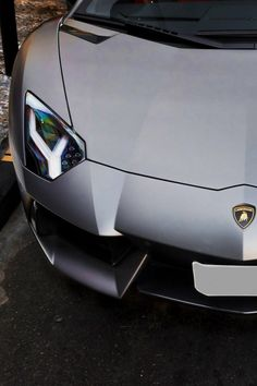 http://chicerman.com  myheartpumpspetrol:  Stare | Source  #cars