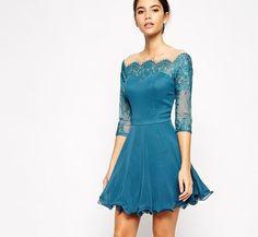 Abiti da Cerimonia 2015: essere eleganti non è una Questione di Prezzo. 20 proposte a meno di 100 euro abiti da cerimonia 2015 Chi Chi London