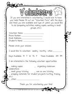 volunteers.pdf