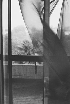 ARgENTUM ~ MAGICIAN ~ la potion infinie #breeze #blackandwhite #trevortriano