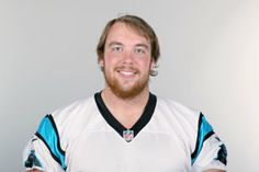 How bad was back injury for Panthers' Linden Gaydosh? He couldn't sit for a month