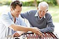 5 Tips to Ease Discussions with Elders about Housing