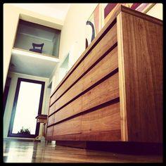 #Parlangeli1922  #lecce #arredamento #furnitures #decorateur #architecture #livingroom #insta123 #blu #instahome #instaliving #skandinaviskdesign #interni #scandinaviandesign #inredning #painting #inspiration #instamood #interior4all #koppar #korg #marmor #kök #hemljuvahem #madamstoltz #heminredning #d_interior #inredningsdetaljer