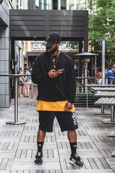 10 Stunning Useful Tips: Urban Fashion Boho Crop Tops african american urban fashion shoes.Urban … - New Site Urban Fashion Girls, Black Women Fashion, Fashion Kids, Trendy Fashion, Boho Fashion, Girl Fashion, Fashion Shoes, Street Fashion, Crop Top Styles