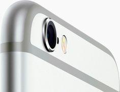 Las mejores apps de foto y vídeo para iPhone y iPad de 2014