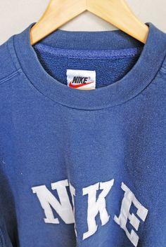 13 Best Clothes images  b779297f3