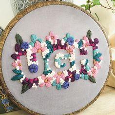 www.casabeta.com.br curso online de bordado, como bordar, pontos básicos do bordado, aprender a bordar, artesanato, criatividade, casa beta, bordado feminista