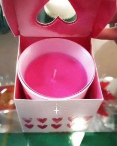 Facebook ▪️decor priceless candles Instagram▪️decor_priceless_candles Handmade Candles, Birthday Candles, Facebook, Instagram, Decor, Decoration, Decorating, Deco