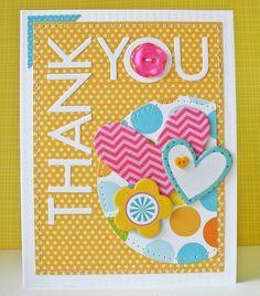 KathyMartin_ThankYou_Card