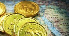 Altına VİOP'ta yatırım yapmanın yollarını öğrenin!