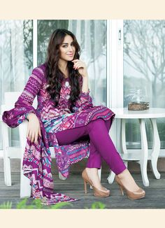 Firdous Cloth Mills is one of the leading fashion fabric brand providing top quality fabrics since many years back. They have worked hard day by day and introduced several new types of fabrics since their first launch. Being consistent in their launches of new collections every season they have earned a great name in the world of fashion of Pakistan. #pakistanclothingbrands, #fashionbrandspakistan, #dresscollection2014
