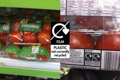 COFO_Film_not_recycled_8