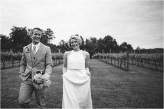 Pippin-Hill-Charlottesville-Wedding-Photographer_0344.jpg