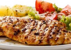 Paleolithic (Paleo) diet, also known as the Caveman diet.