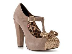 Renee Shoes Outlet Clearance | ... Starting at 50 percent off Going Fast! Shop Women's Clearance - DSW